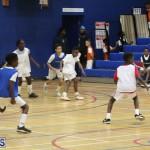 Futsal Mini-League Bermuda February 16 2020 (11)