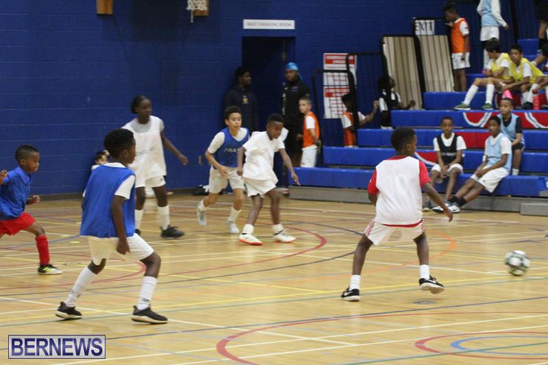 Futsal-Mini-League-Bermuda-February-16-2020-11