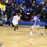 Futsal Mini-League Bermuda February 16 2020 (12)