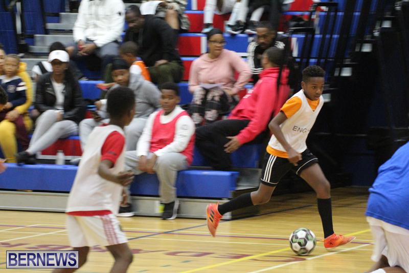 Futsal-Mini-League-Bermuda-February-16-2020-13