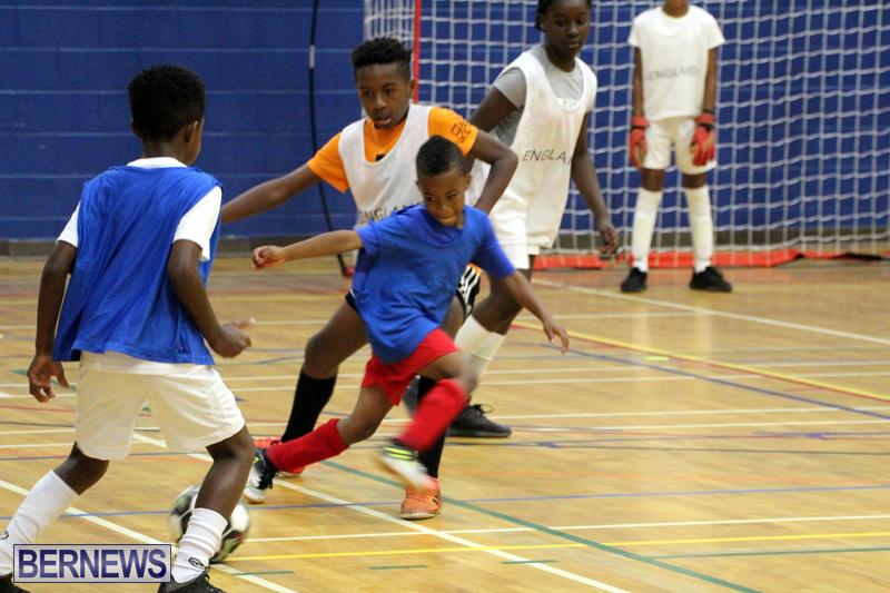 Futsal-Mini-League-Bermuda-February-16-2020-16