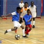 Futsal Mini-League Bermuda February 16 2020 (17)