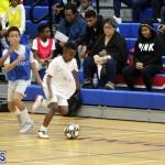 Futsal Mini-League Bermuda February 16 2020 (18)