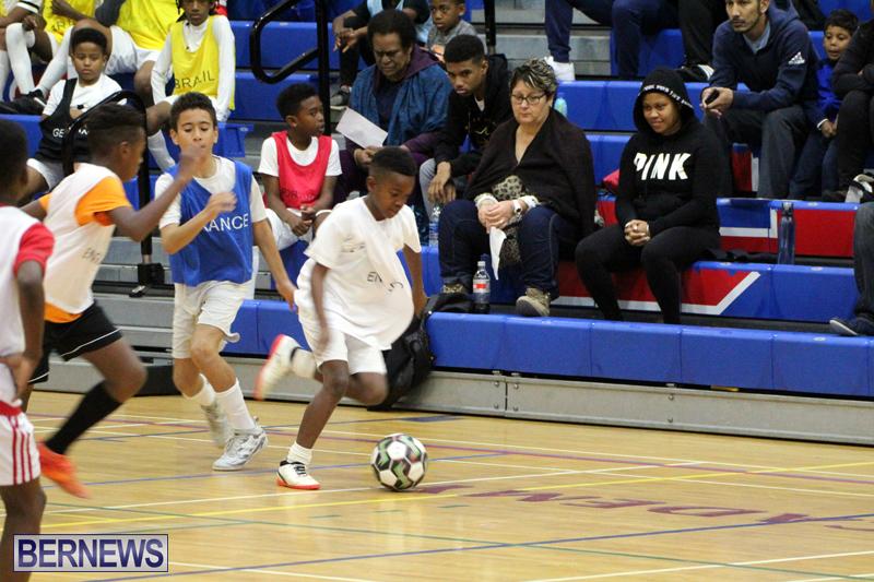 Futsal-Mini-League-Bermuda-February-16-2020-18