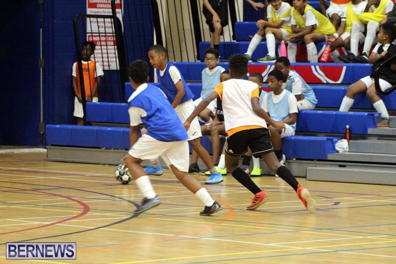 Futsal-Mini-League-Bermuda-February-16-2020-19