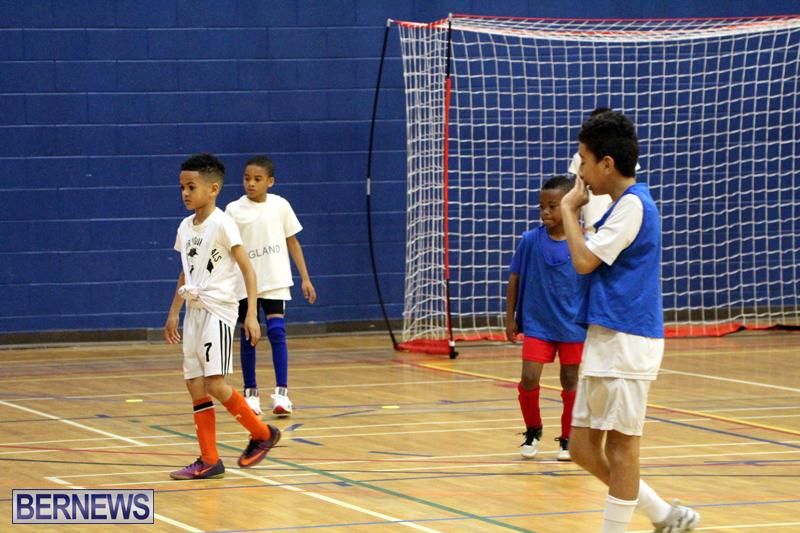 Futsal-Mini-League-Bermuda-February-16-2020-2