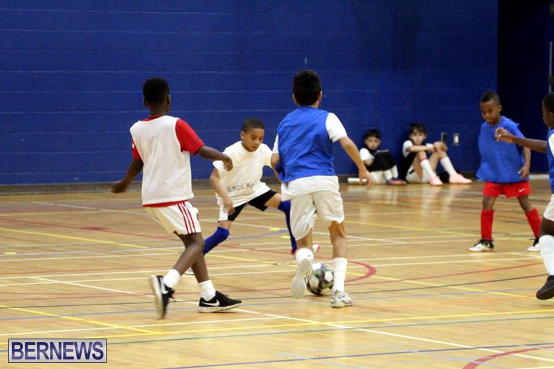 Futsal-Mini-League-Bermuda-February-16-2020-3
