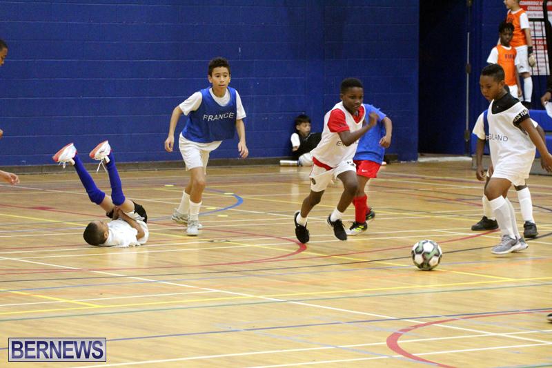 Futsal-Mini-League-Bermuda-February-16-2020-4