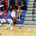 Futsal Mini-League Bermuda February 16 2020 (8)
