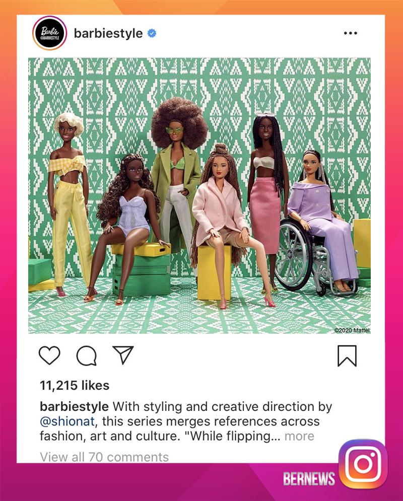 IG Barbiestyle February 2020 (1)