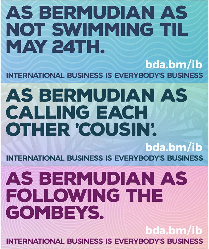 International Business Week Bermuda Feb 2020 (1)