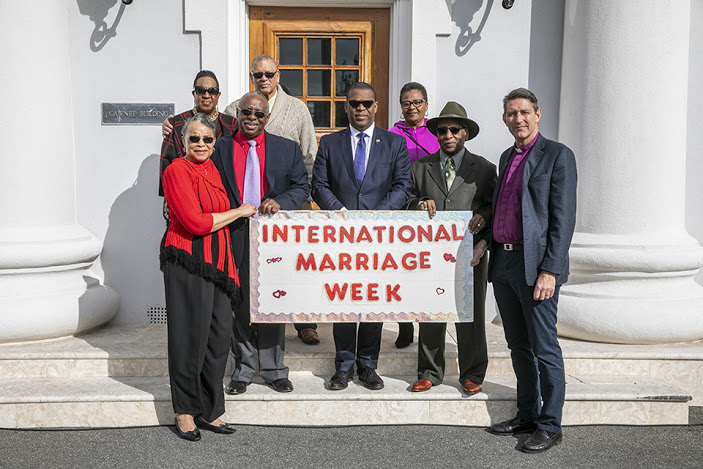 International Marriage Week Bermuda Feb 2020 (2)