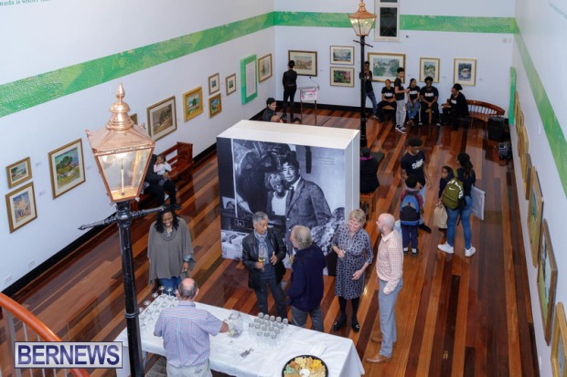 Live. Love. Life. Anti-Violence Art Exhibition Bermuda Feb 2020 (12)