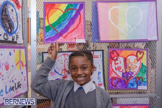 Live. Love. Life. Anti-Violence Art Exhibition Bermuda Feb 2020 (16)