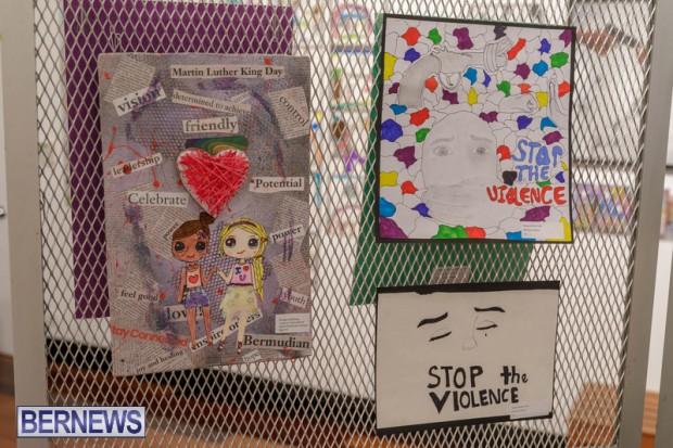 Live. Love. Life. Anti-Violence Art Exhibition Bermuda Feb 2020 (9)