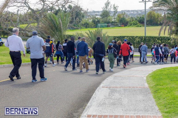 Mothers on a Mission anti violence walk Feb 2020 Bermuda (10)