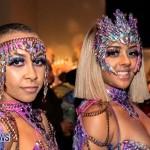 Nova Mas Carnival Costume Launch Feb 2020 (11)