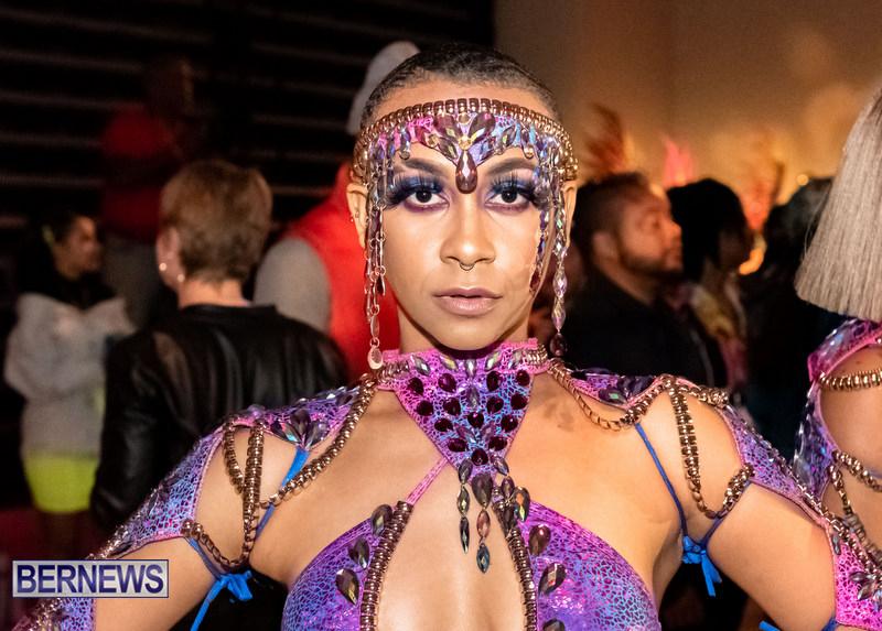 Nova-Mas-Carnival-Costume-Launch-Feb-2020-12