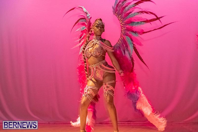 Nova-Mas-Carnival-Costume-Launch-Feb-2020-15