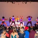 Nova Mas Carnival Costume Launch Feb 2020 (16)