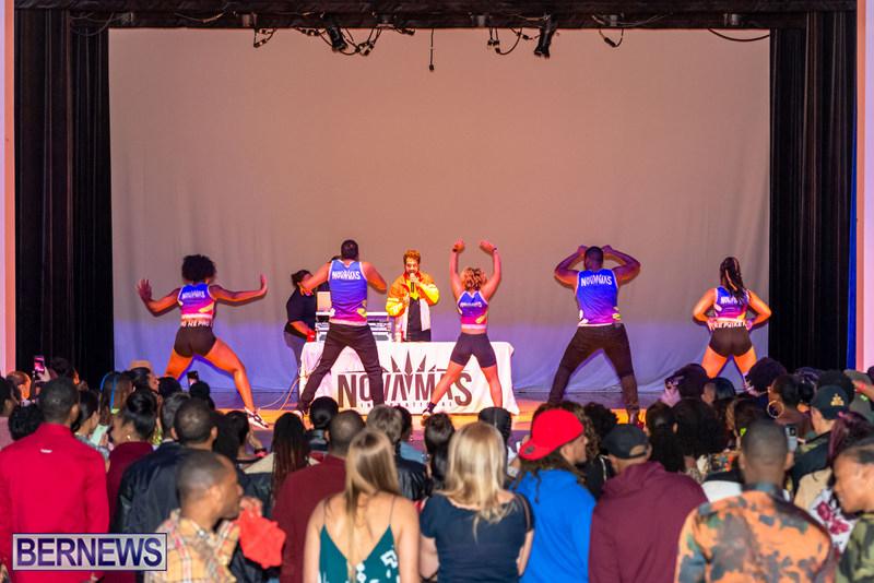 Nova-Mas-Carnival-Costume-Launch-Feb-2020-16