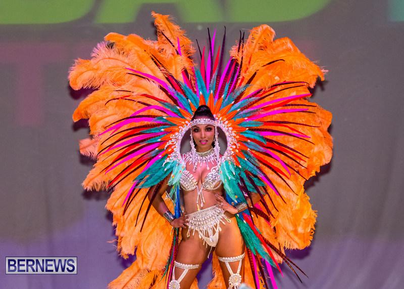 Nova-Mas-Carnival-Costume-Launch-Feb-2020-19