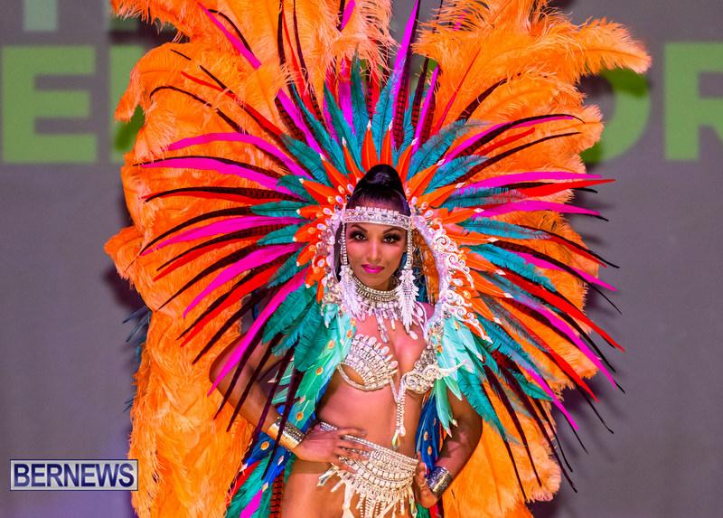 Nova-Mas-Carnival-Costume-Launch-Feb-2020-20