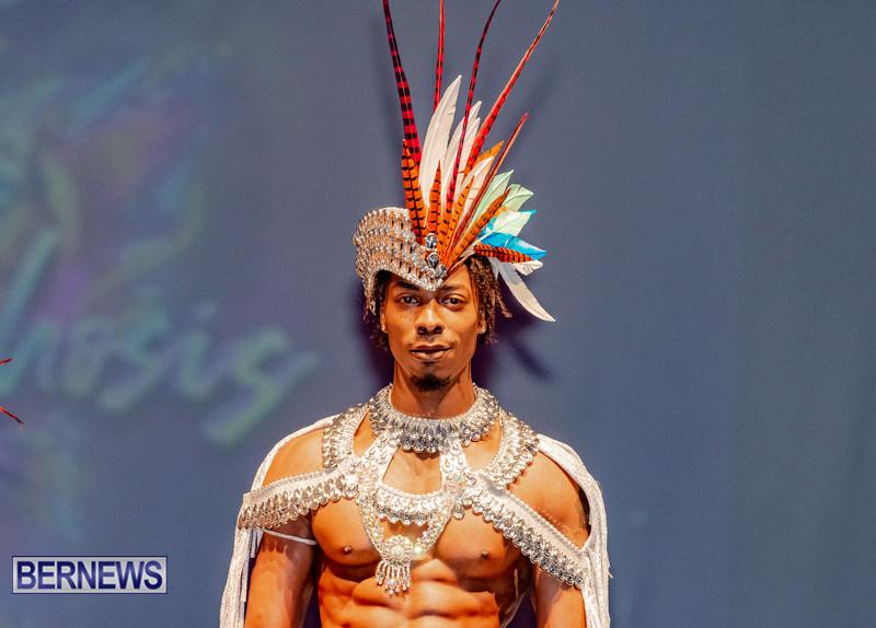 Nova-Mas-Carnival-Costume-Launch-Feb-2020-21