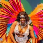 Nova Mas Carnival Costume Launch Feb 2020 (22)