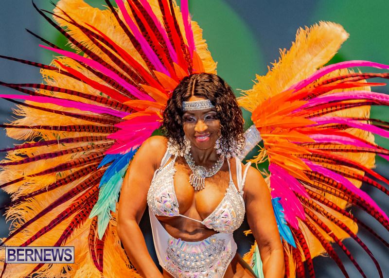 Nova-Mas-Carnival-Costume-Launch-Feb-2020-22