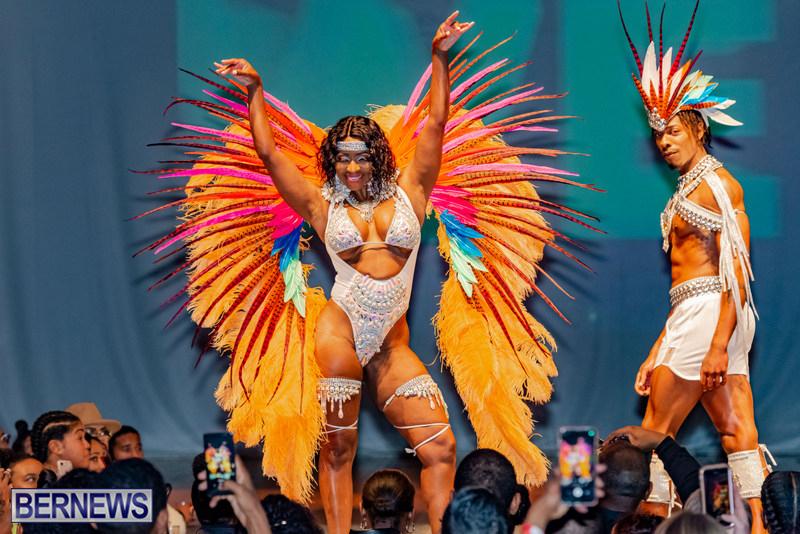 Nova-Mas-Carnival-Costume-Launch-Feb-2020-23