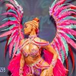 Nova Mas Carnival Costume Launch Feb 2020 (24)
