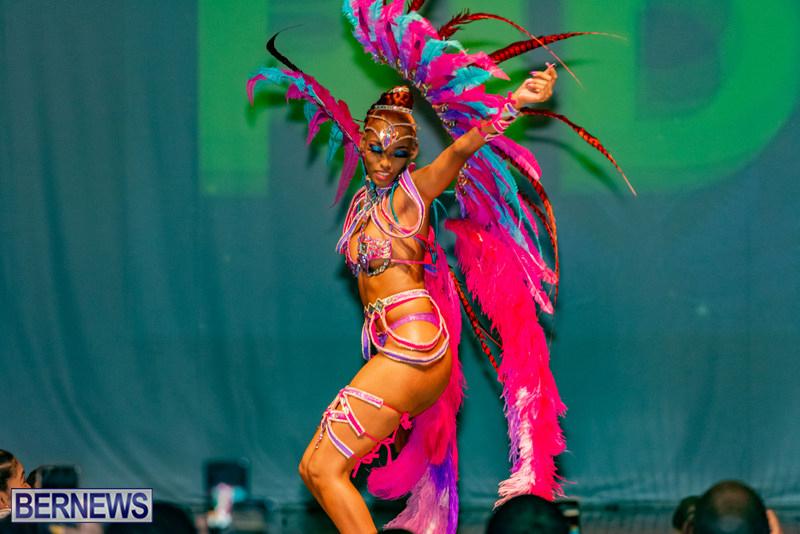 Nova-Mas-Carnival-Costume-Launch-Feb-2020-26