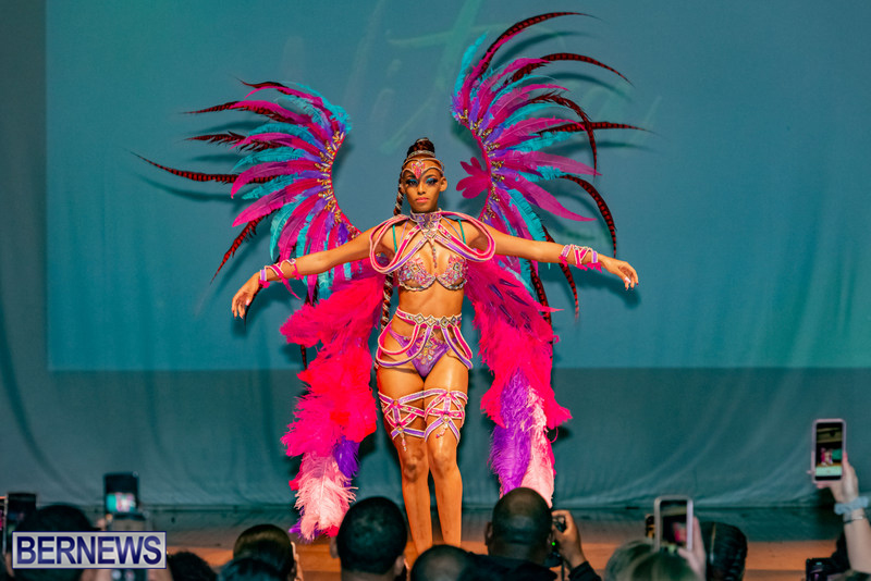 Nova-Mas-Carnival-Costume-Launch-Feb-2020-27