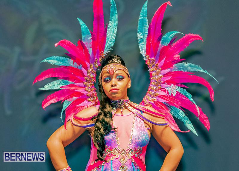 Nova-Mas-Carnival-Costume-Launch-Feb-2020-28