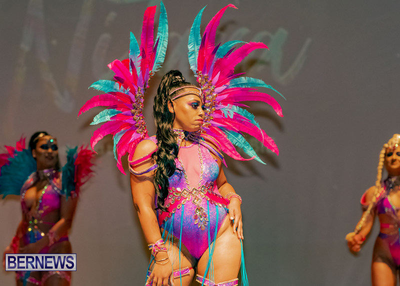 Nova-Mas-Carnival-Costume-Launch-Feb-2020-29