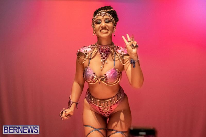 Nova-Mas-Carnival-Costume-Launch-Feb-2020-3