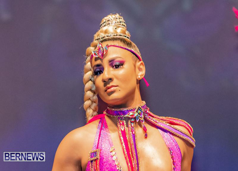 Nova-Mas-Carnival-Costume-Launch-Feb-2020-30