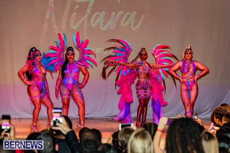 Nova-Mas-Carnival-Costume-Launch-Feb-2020-31