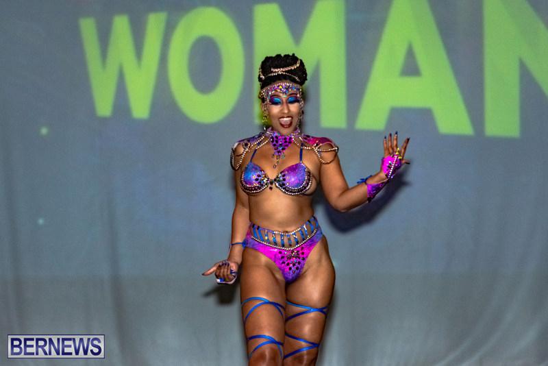 Nova-Mas-Carnival-Costume-Launch-Feb-2020-32