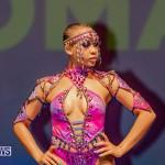 Nova Mas Carnival Costume Launch Feb 2020 (33)