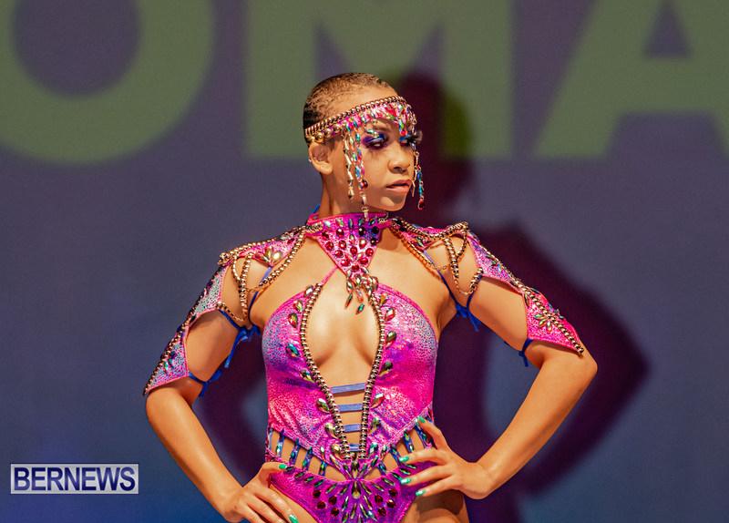 Nova-Mas-Carnival-Costume-Launch-Feb-2020-33