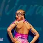 Nova Mas Carnival Costume Launch Feb 2020 (34)