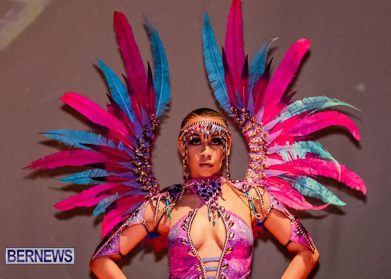Nova-Mas-Carnival-Costume-Launch-Feb-2020-35
