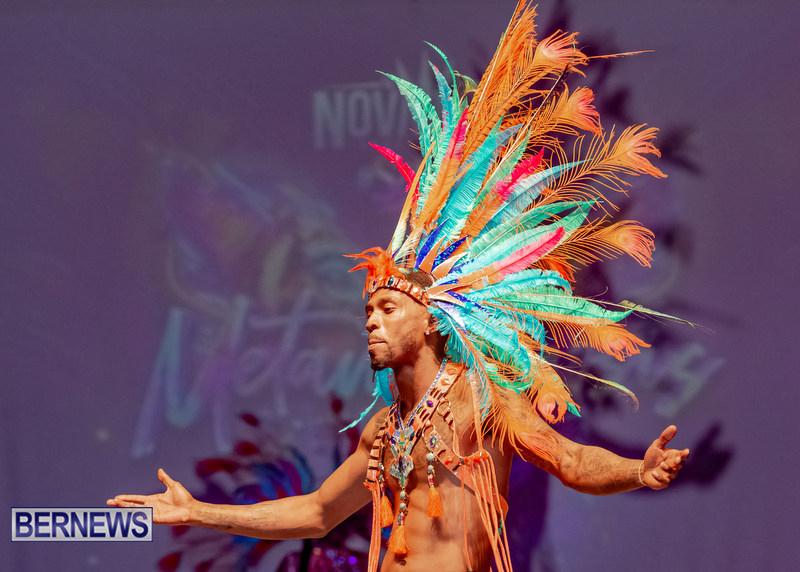 Nova-Mas-Carnival-Costume-Launch-Feb-2020-36
