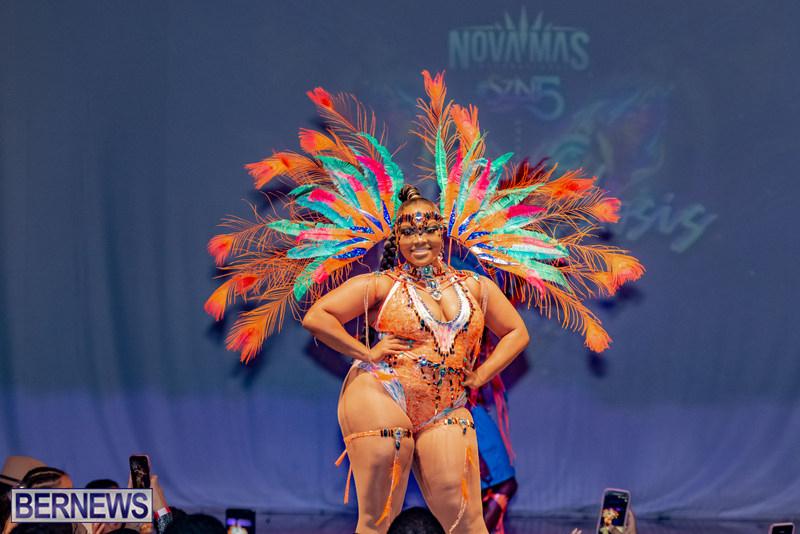 Nova-Mas-Carnival-Costume-Launch-Feb-2020-37