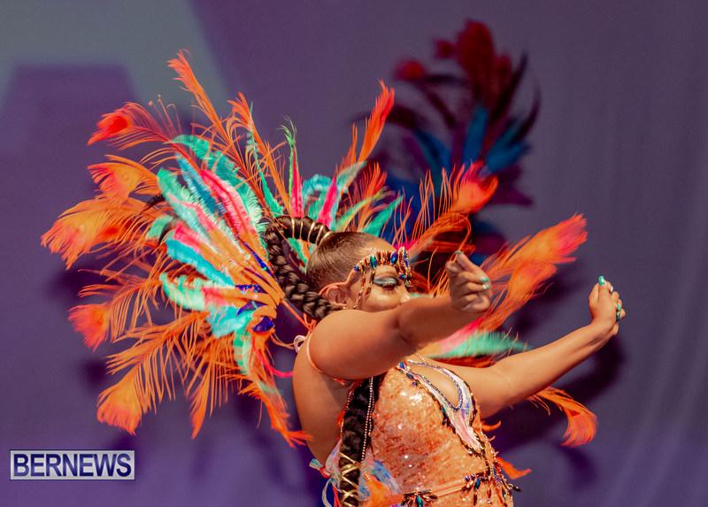 Nova-Mas-Carnival-Costume-Launch-Feb-2020-38