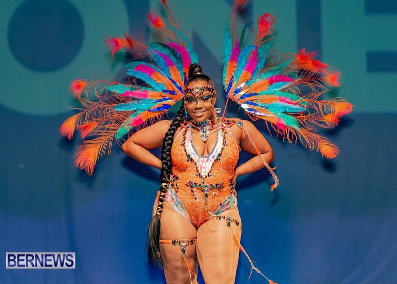 Nova-Mas-Carnival-Costume-Launch-Feb-2020-39