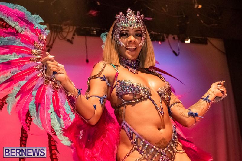 Nova-Mas-Carnival-Costume-Launch-Feb-2020-4