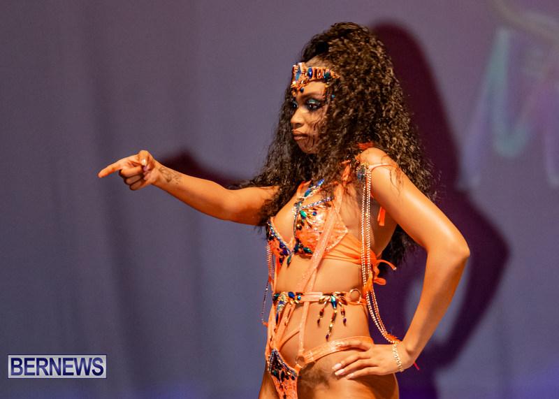 Nova-Mas-Carnival-Costume-Launch-Feb-2020-40